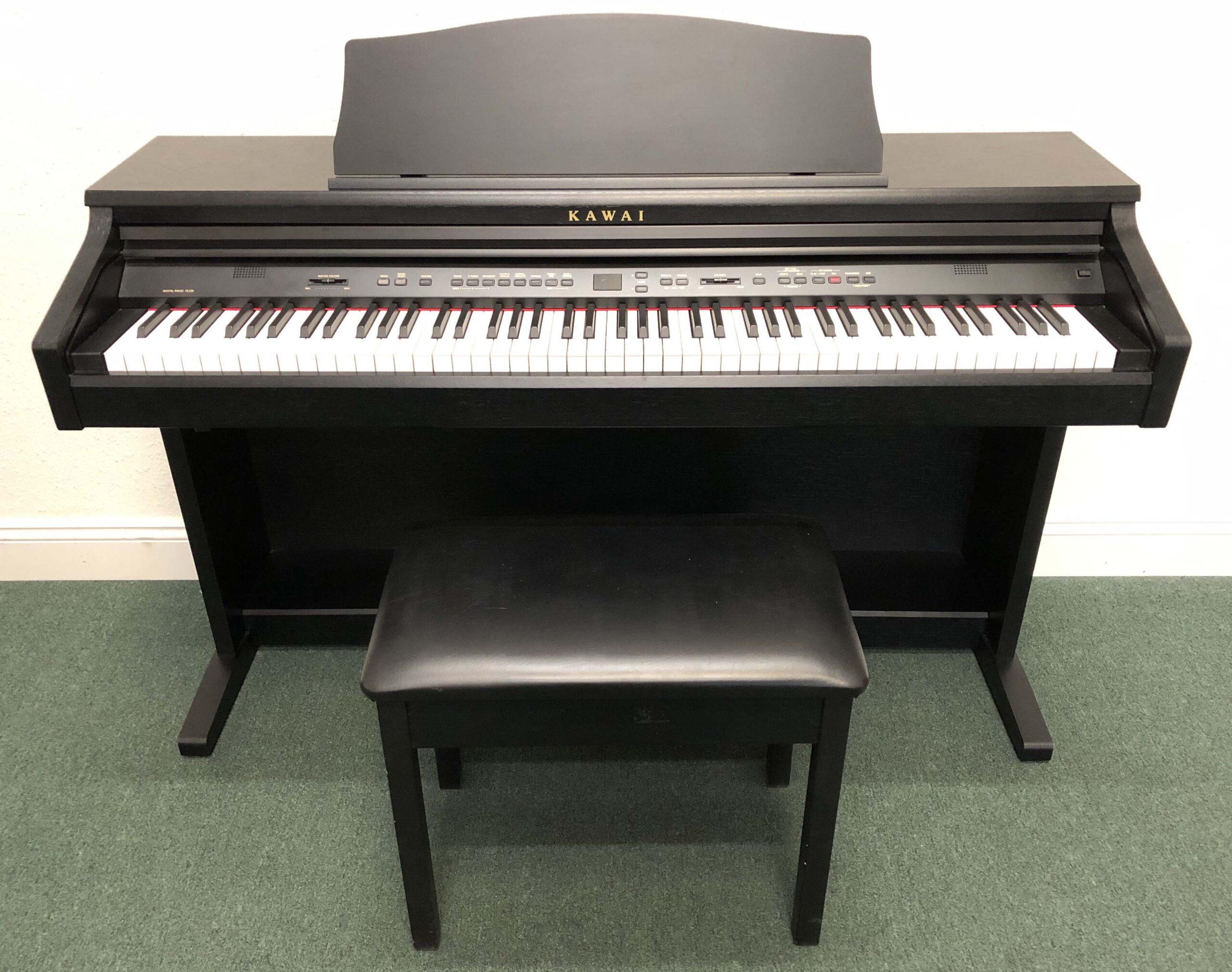 Kawai CE220 Piano